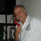 Pittsburgh DJ George / Ultimate Jukebox Pittsburgh DJs-Fredericktown DJs