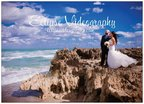 Eclipse Videography-Jensen Beach Videographers