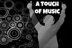 A TOUCH OF MUSIC DJ - PARTY PHOTO BOOTHS-Posen DJs