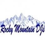 ROCKY MOUNTAIN DJS-East Helena DJs
