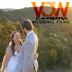 VOW Cinema Wedding Films-Weatherford Videographers