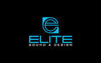 ELITE SOUND & DESIGN-Provo DJs