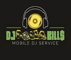 DJ Dolla Bills-Clark DJs