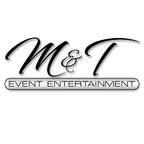 M & T Event Entertainment-Romney DJs