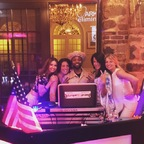Ambient DJs - 'Keeping NJ in the Mix!'-South Plainfield DJs