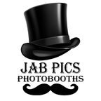 JABPics Photography and Photo Booths-Riverside Photo Booths