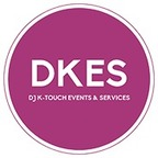 DJ K-TOUCH Events & Services-Union City DJs
