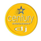 Century Entertainment DJ-Dallas DJs
