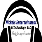 Nickels Entertainment & Technology, LLC-Slinger DJs