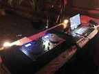 Party Time, Mobile DJ services-Fairchild Air Force Base DJs