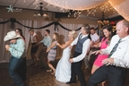 Zentco Productions, LLC-Grand Junction DJs