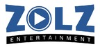 Zolz Entertainment-Lee DJs
