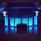 Euphoria Productions-Saddle River DJs