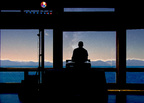 Moonlight Mobile DJ (MMDJ)-Lake Tahoe DJs