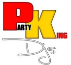 Party King DJ's-Pahokee DJs