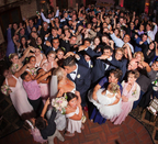 Steve Chacon Weddings-Lawndale DJs