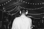 Remix Weddings-Mars Hill DJs