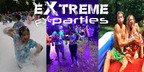 Extreme FX Parties -Washington DJs