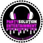 Party Solution Entertainment-Newberry DJs