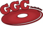 GGC Productions-Dale DJs