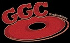 GGC Productions-Manor DJs