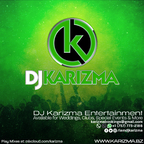 DJ Karizma Entertainment-Fort Eustis DJs