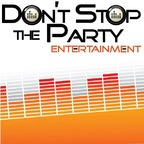 Don't Stop the Party Entertainment-Atkinson DJs