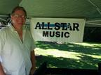 ALL STAR MUSIC & EVENTS CO., INC.-Vancouver DJs