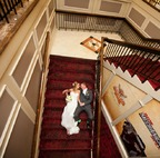 Serge Gree Photography and Videography-Millburn Videographers