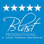 Blast Productions-Paisley DJs