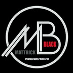MattrickBlack Photography/Video/Dj Services-Monterey Park Videographers