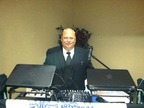 Scott Carroll Mobile Disc Jockey Service-Jacksonville DJs