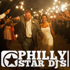 Philly Star DJ's-Mickleton DJs