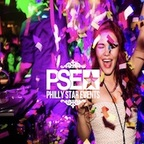 Philly Star Events-Folsom DJs