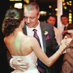 DJ Greg Hansen-Saddle River DJs
