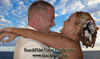FunchFilm Video Productions-Feasterville Trevose Videographers