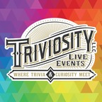 Triviosity Live Events-Gibsonton DJs