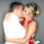 Limelite Photography & Photobooth!-Bemidji Photographers