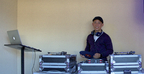 DJ NF Entertainment-Hayward DJs