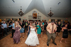 Total Events-Ansonia DJs