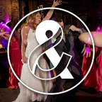 Ampersand Events-Paramount DJs