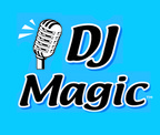 DJ Magic Entertainment, Incorporated-Clinton DJs