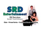 SRD Entertainment-Sanger DJs