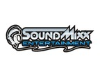 SoundMixx Entertainment-Rescue DJs
