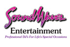 Soundwaves DJ Entertainment-Rockville DJs