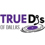 True DJs of Dallas-Anna DJs
