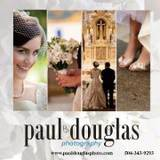 Paul Douglas Photography-Saucier Photographers