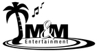 M&M Entertainment-Hampton DJs