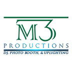 MMM Productions Inc-Sunfield DJs