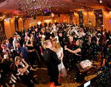 Perfect Memory Events-Gresham DJs